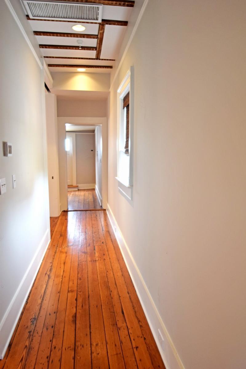 French Quarter Homes For Sale - 125 Meeting, Charleston, SC - 5