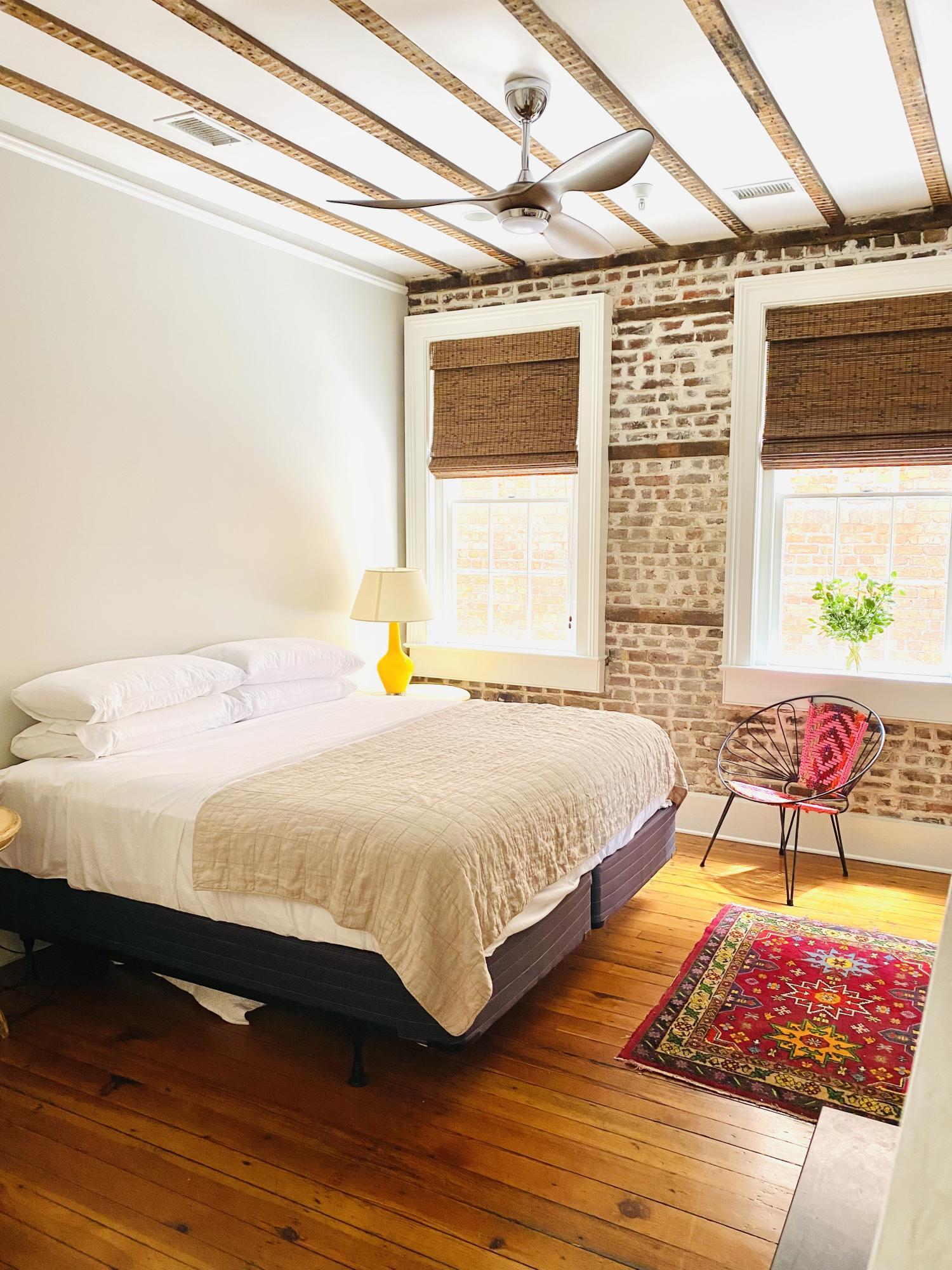 French Quarter Homes For Sale - 125 Meeting, Charleston, SC - 17