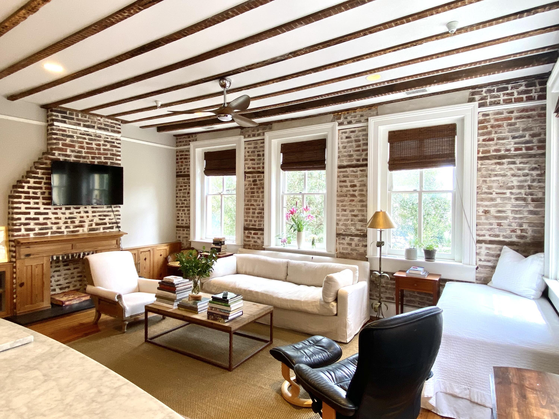 French Quarter Homes For Sale - 125 Meeting, Charleston, SC - 19
