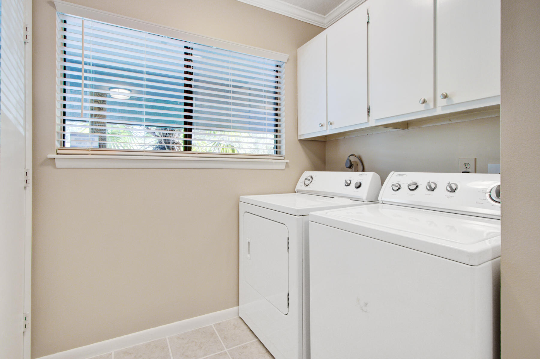 Snee Farm Lakes Homes For Sale - 1120 Hidden Cove, Mount Pleasant, SC - 9