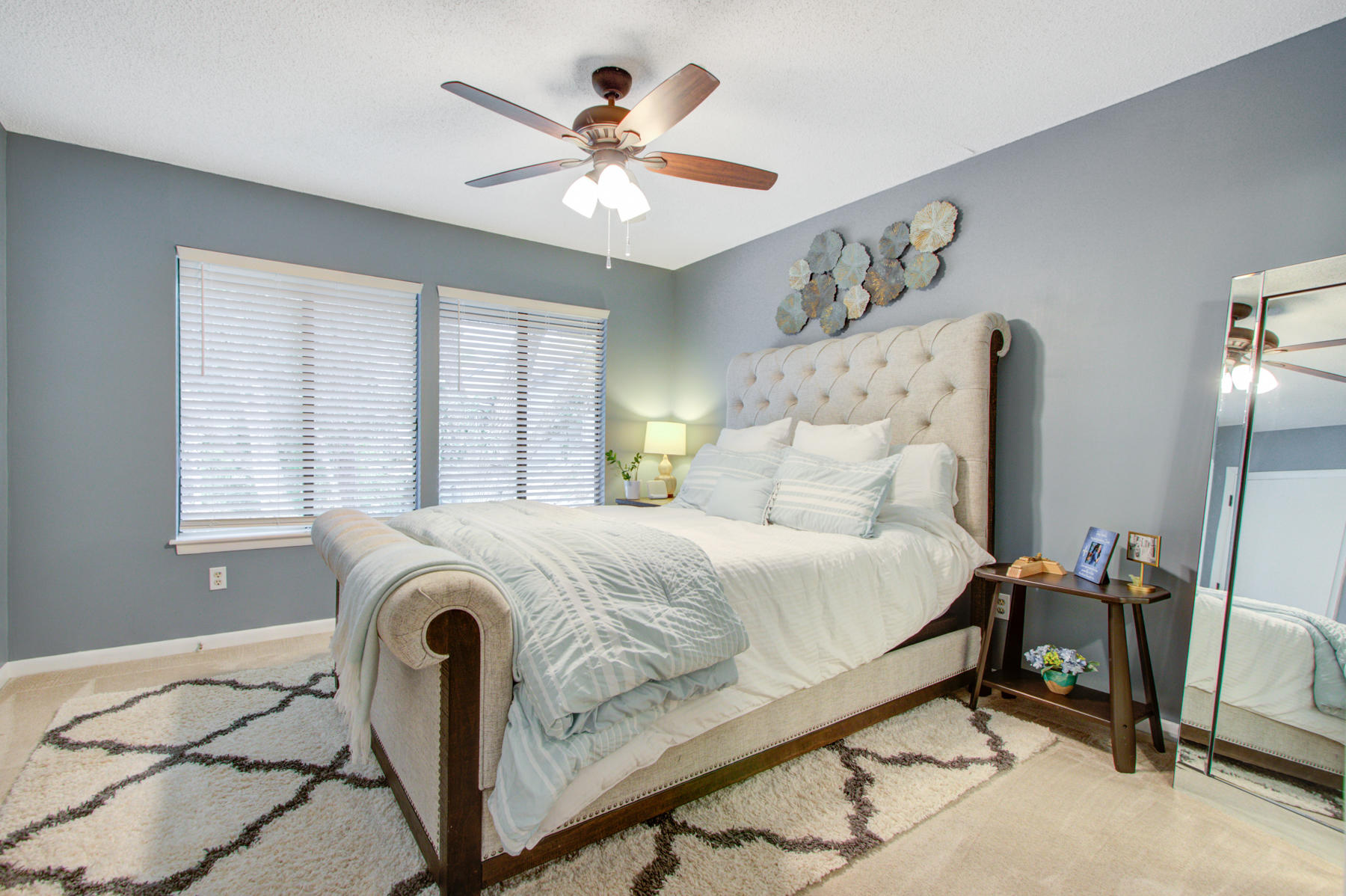 Snee Farm Lakes Homes For Sale - 1120 Hidden Cove, Mount Pleasant, SC - 11