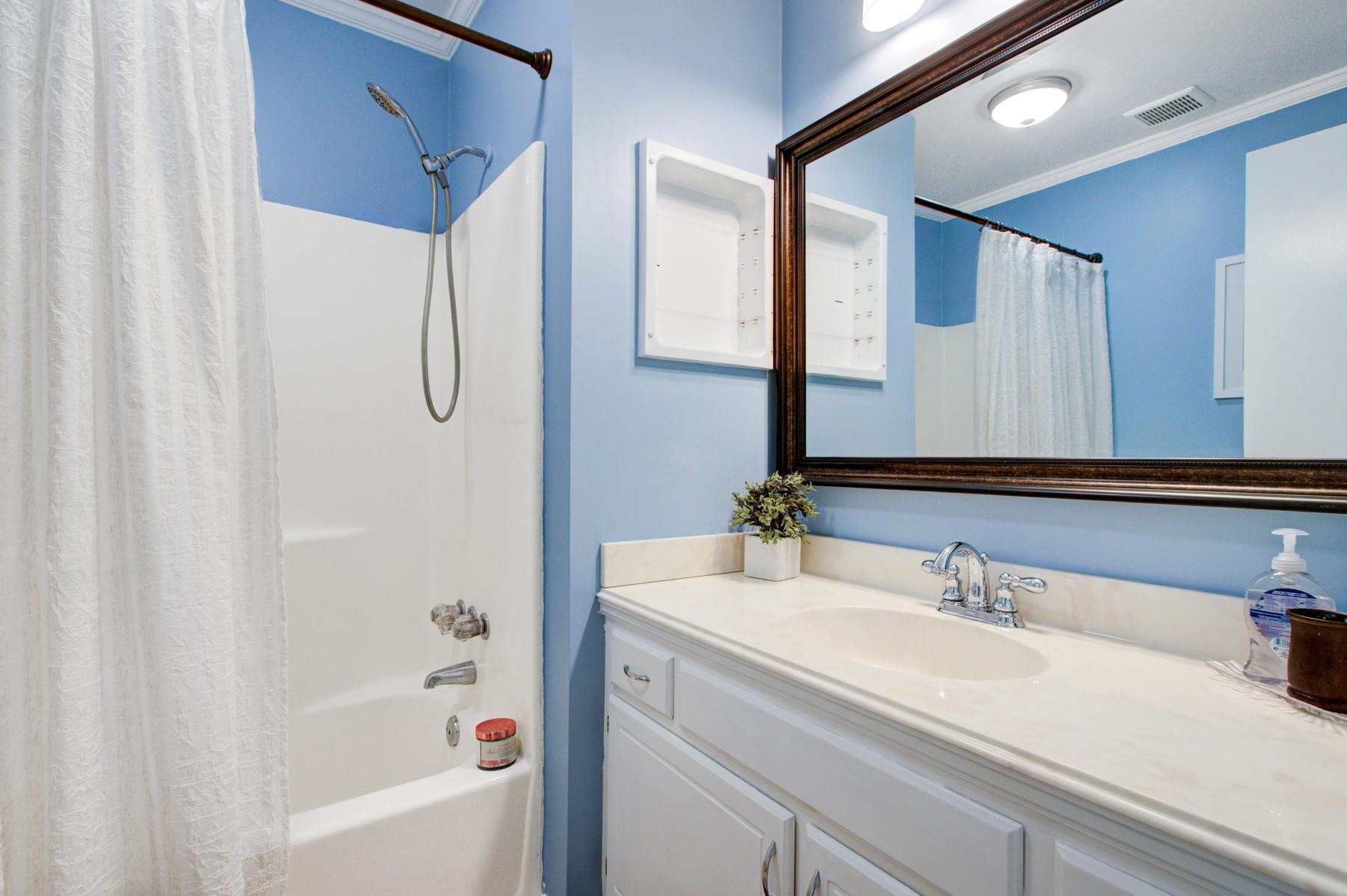 Snee Farm Lakes Homes For Sale - 1120 Hidden Cove, Mount Pleasant, SC - 13