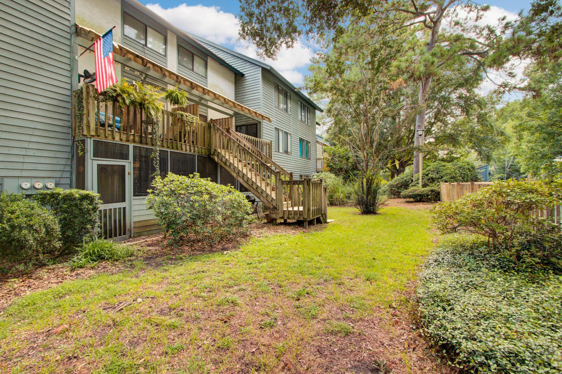 Snee Farm Lakes Homes For Sale - 1120 Hidden Cove, Mount Pleasant, SC - 19