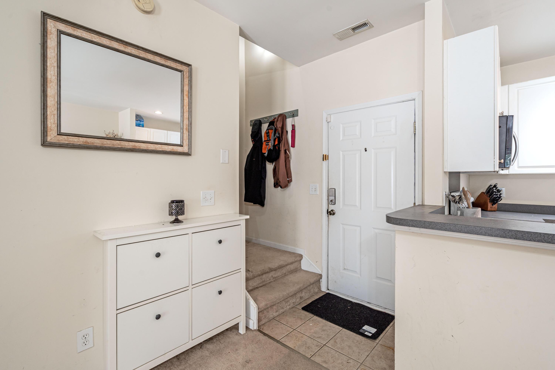 Ashley Park Homes For Sale - 4094 Babbitt, Charleston, SC - 19