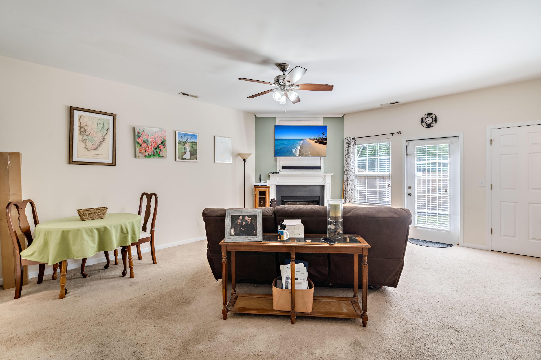 Ashley Park Homes For Sale - 4094 Babbitt, Charleston, SC - 20