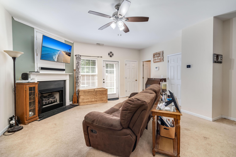 Ashley Park Homes For Sale - 4094 Babbitt, Charleston, SC - 11