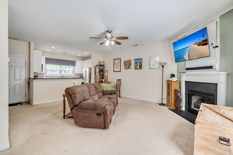 Ashley Park Homes For Sale - 4094 Babbitt, Charleston, SC - 14