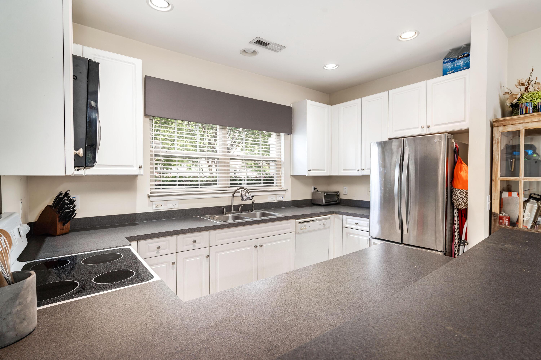 Ashley Park Homes For Sale - 4094 Babbitt, Charleston, SC - 15