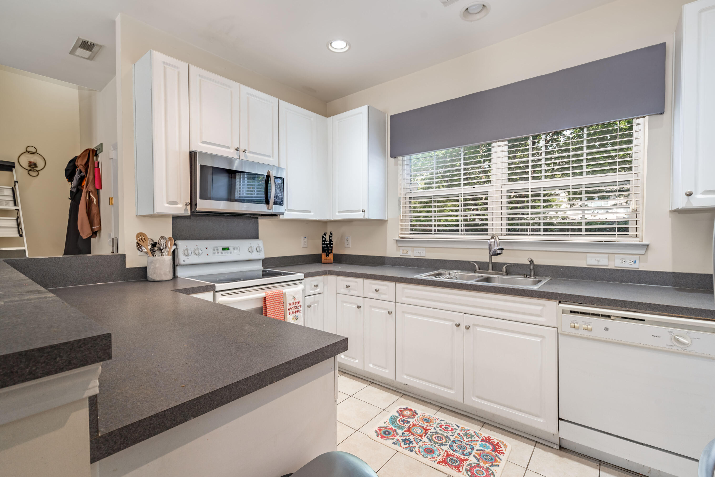 Ashley Park Homes For Sale - 4094 Babbitt, Charleston, SC - 18