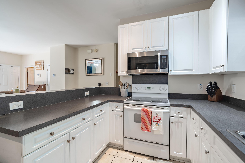 Ashley Park Homes For Sale - 4094 Babbitt, Charleston, SC - 17