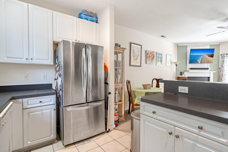 Ashley Park Homes For Sale - 4094 Babbitt, Charleston, SC - 16