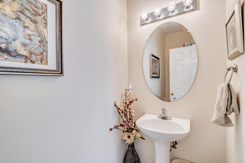 Ashley Park Homes For Sale - 4094 Babbitt, Charleston, SC - 4