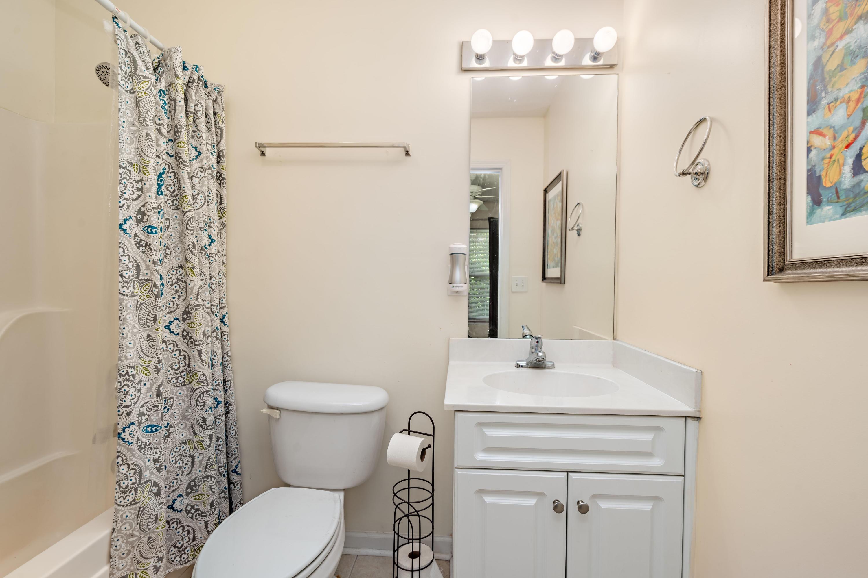 Ashley Park Homes For Sale - 4094 Babbitt, Charleston, SC - 7