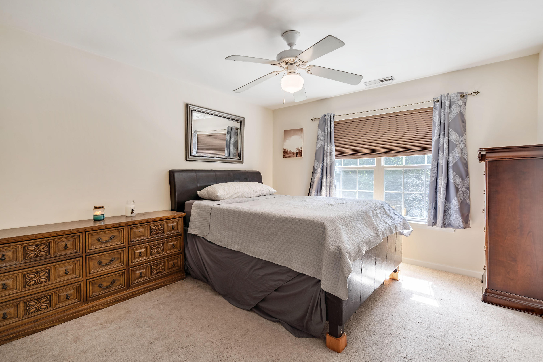 Ashley Park Homes For Sale - 4094 Babbitt, Charleston, SC - 5