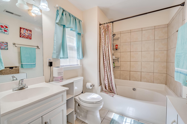 Ashley Park Homes For Sale - 4094 Babbitt, Charleston, SC - 8