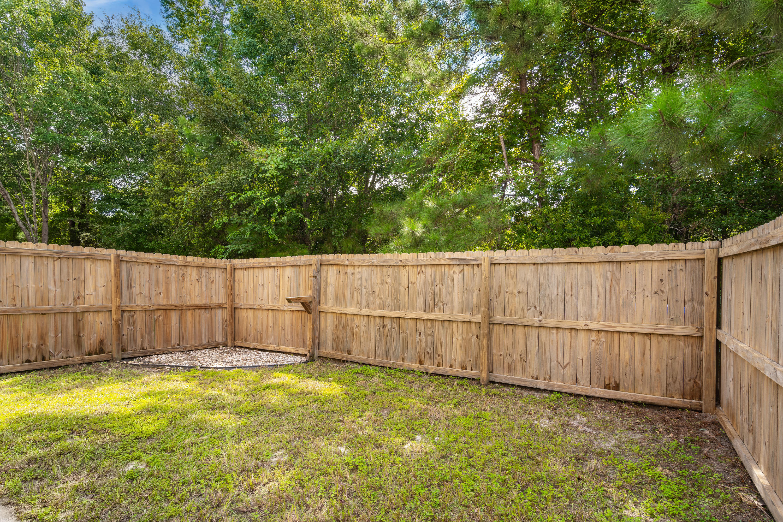 Ashley Park Homes For Sale - 4094 Babbitt, Charleston, SC - 6