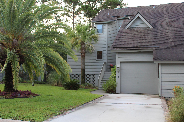 Marsh Pointe Homes For Sale - 1072 Marsh Court Lane, Mount Pleasant, SC - 64