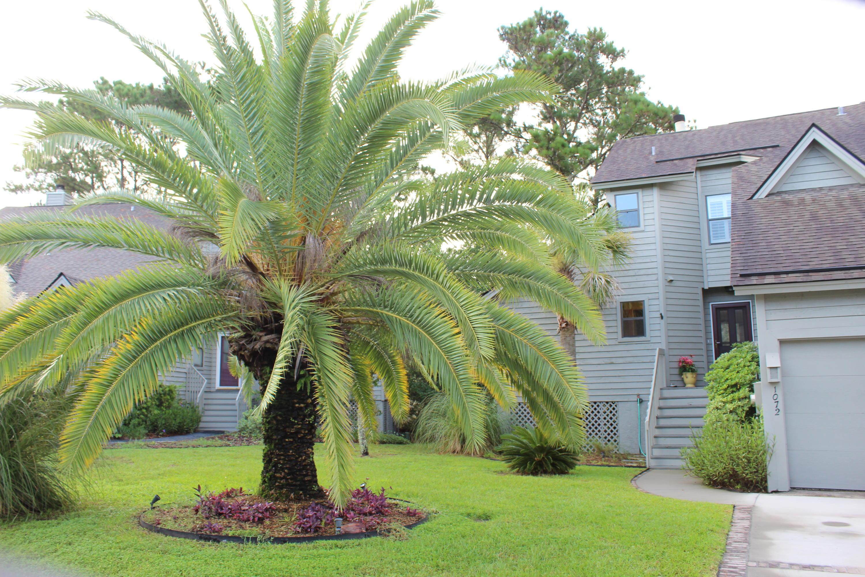 Marsh Pointe Homes For Sale - 1072 Marsh Court Lane, Mount Pleasant, SC - 65