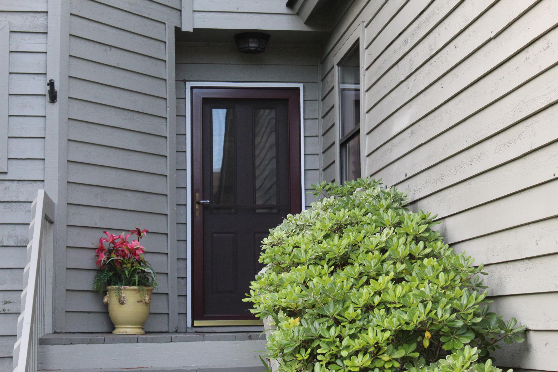 Marsh Pointe Homes For Sale - 1072 Marsh Court Lane, Mount Pleasant, SC - 61