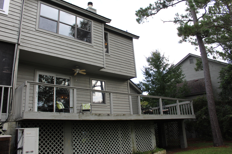 Marsh Pointe Homes For Sale - 1072 Marsh Court Lane, Mount Pleasant, SC - 3