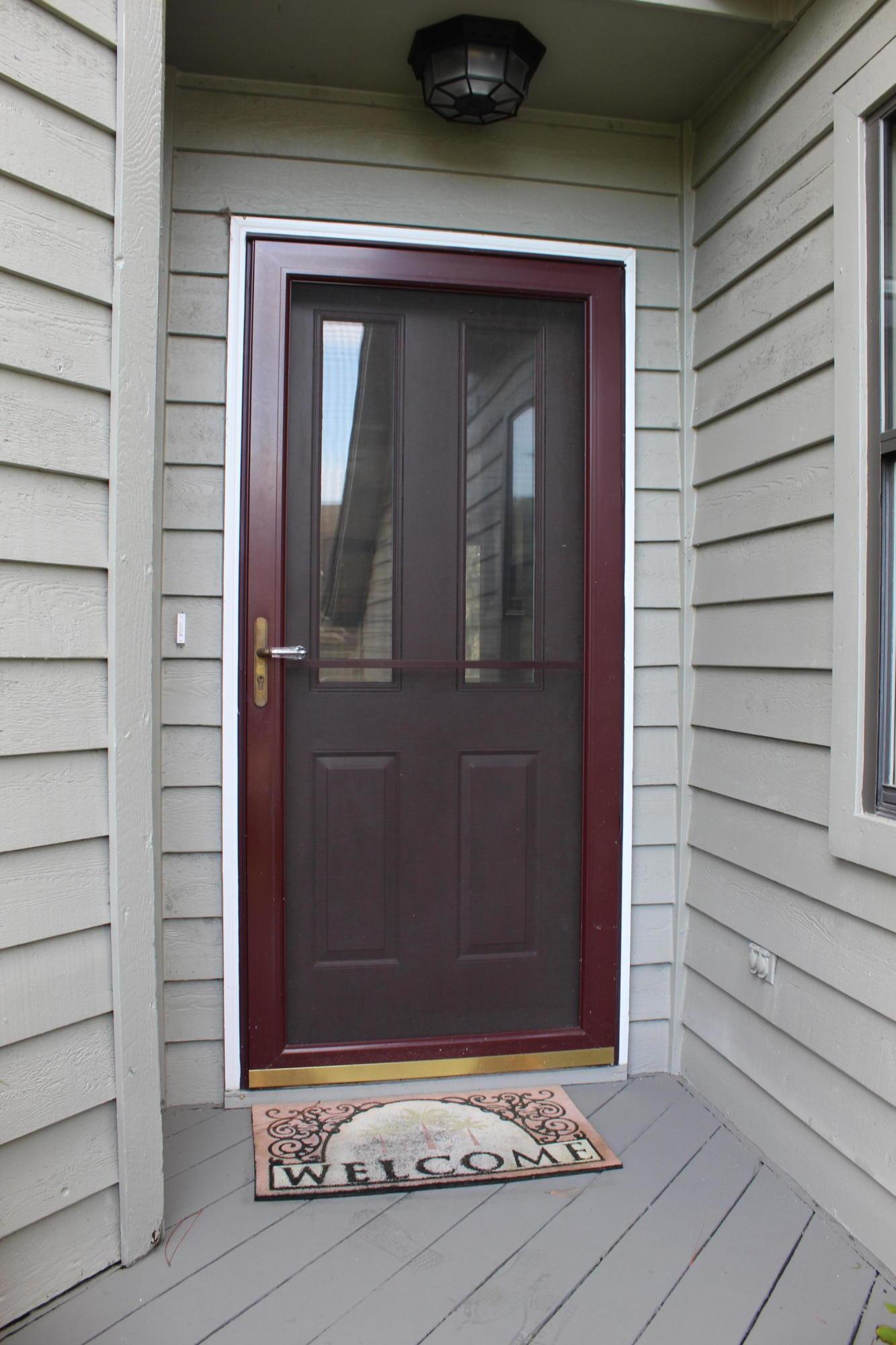 Marsh Pointe Homes For Sale - 1072 Marsh Court Lane, Mount Pleasant, SC - 58