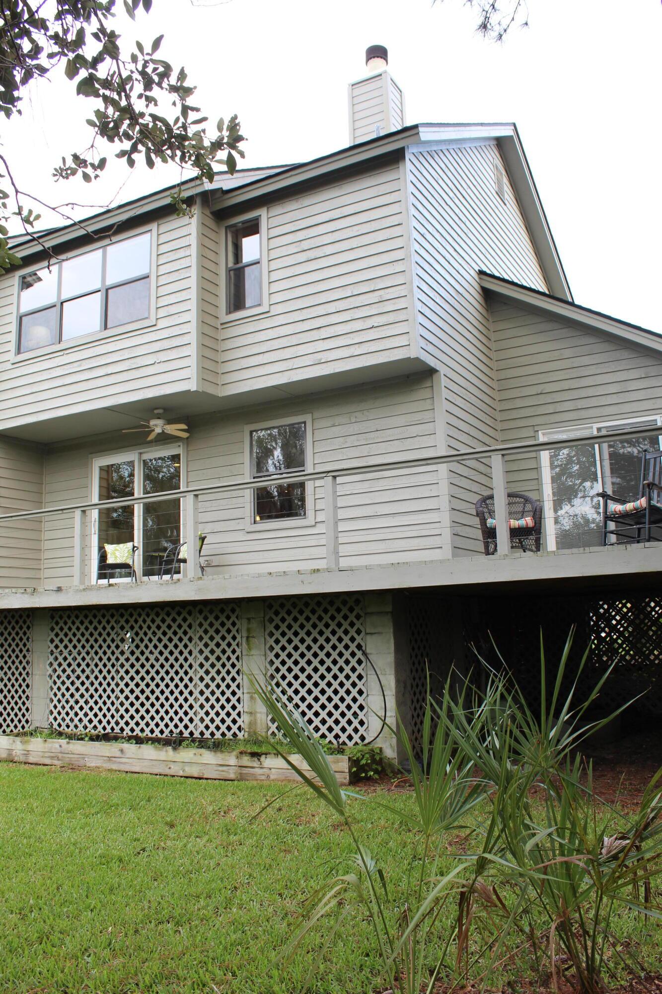 Marsh Pointe Homes For Sale - 1072 Marsh Court Lane, Mount Pleasant, SC - 30