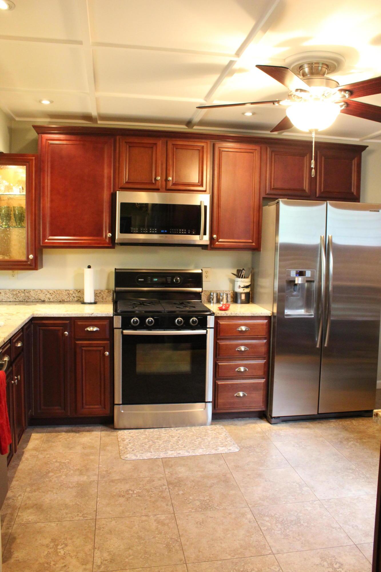 Marsh Pointe Homes For Sale - 1072 Marsh Court Lane, Mount Pleasant, SC - 50