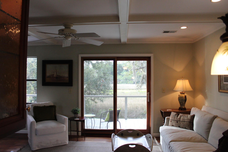 Marsh Pointe Homes For Sale - 1072 Marsh Court Lane, Mount Pleasant, SC - 51