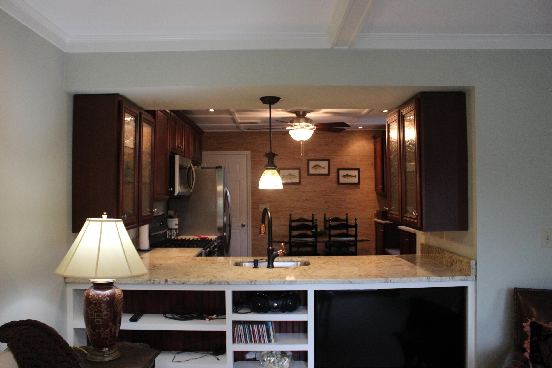 Marsh Pointe Homes For Sale - 1072 Marsh Court Lane, Mount Pleasant, SC - 21