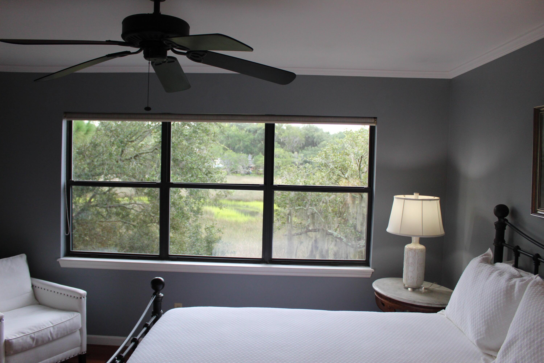 Marsh Pointe Homes For Sale - 1072 Marsh Court Lane, Mount Pleasant, SC - 9