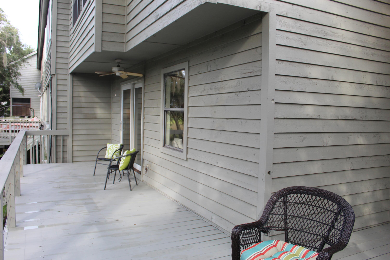 Marsh Pointe Homes For Sale - 1072 Marsh Court Lane, Mount Pleasant, SC - 34