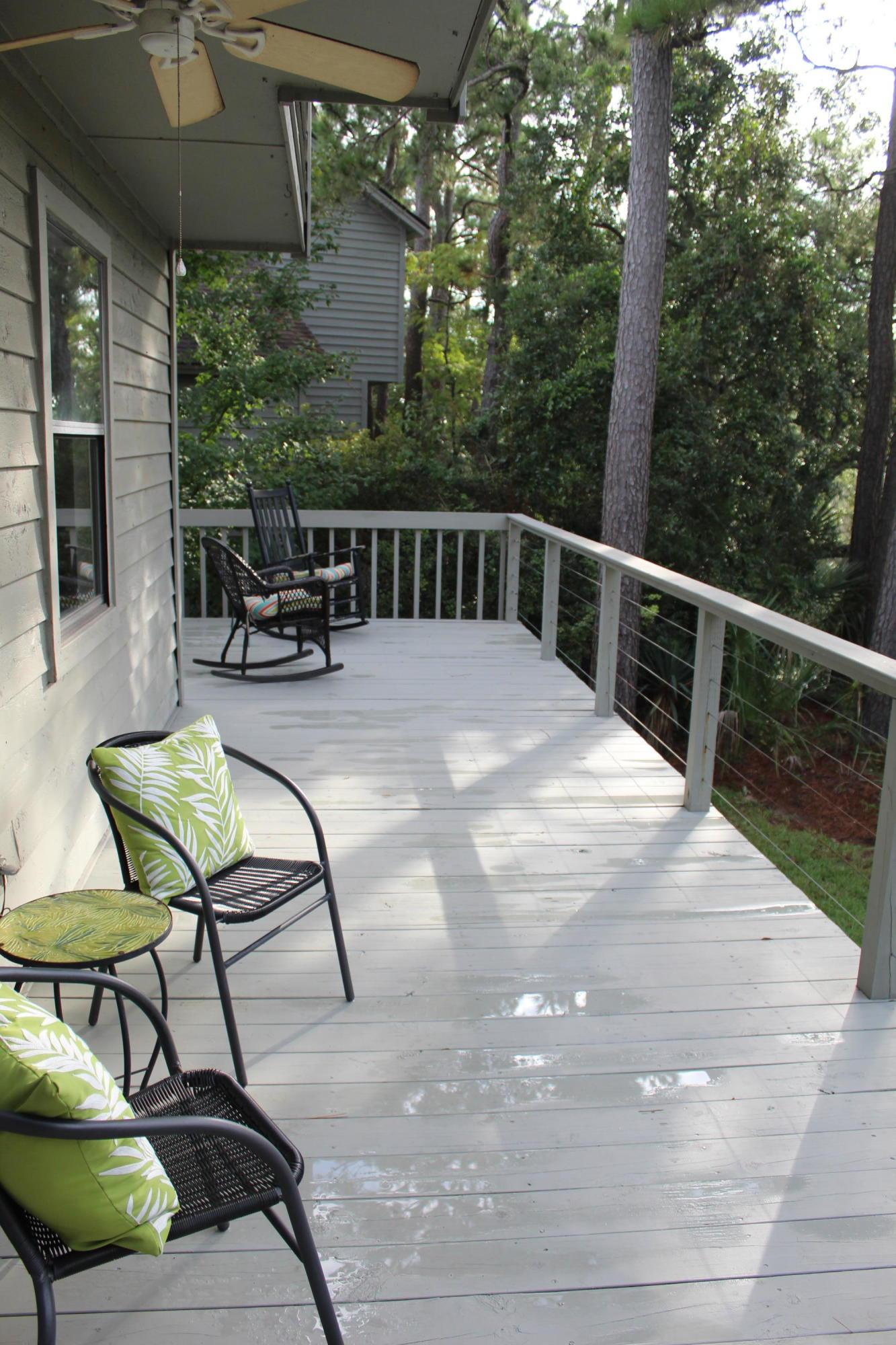 Marsh Pointe Homes For Sale - 1072 Marsh Court Lane, Mount Pleasant, SC - 32