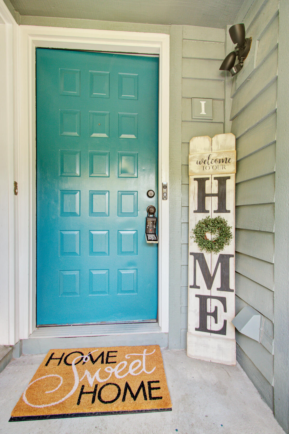 Snee Farm Lakes Homes For Sale - 1120 Hidden Cove, Mount Pleasant, SC - 23