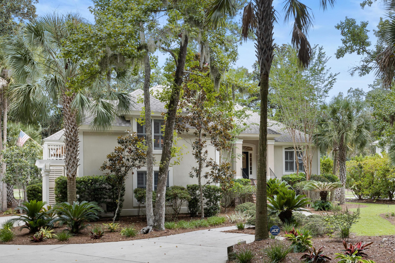 Charleston Address - MLS Number: 21023011