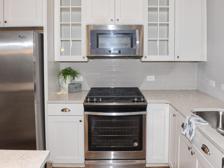 Carolina Park Homes For Sale - 3437 Fairwater, Mount Pleasant, SC - 7