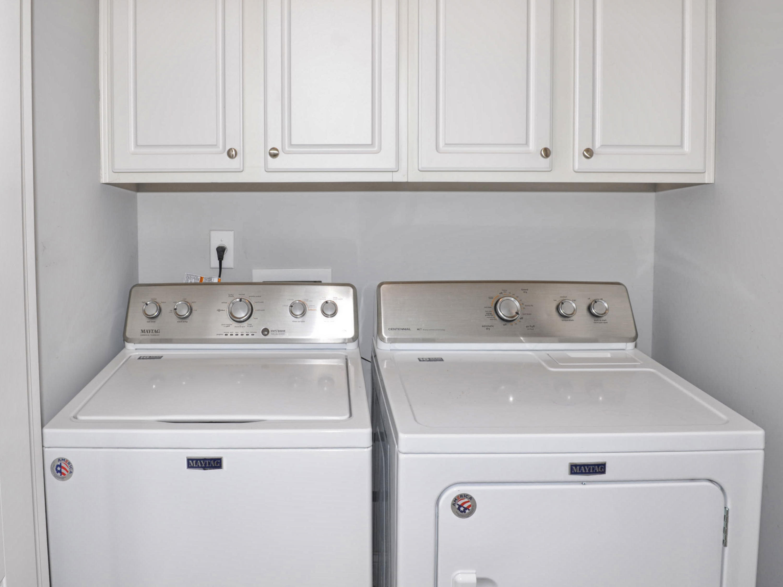 Carolina Park Homes For Sale - 3437 Fairwater, Mount Pleasant, SC - 2