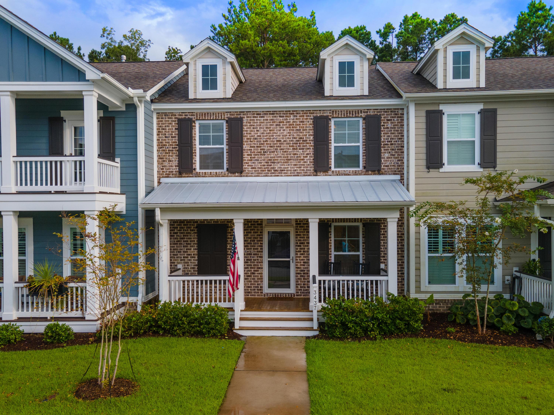 Carolina Park Homes For Sale - 3437 Fairwater, Mount Pleasant, SC - 18