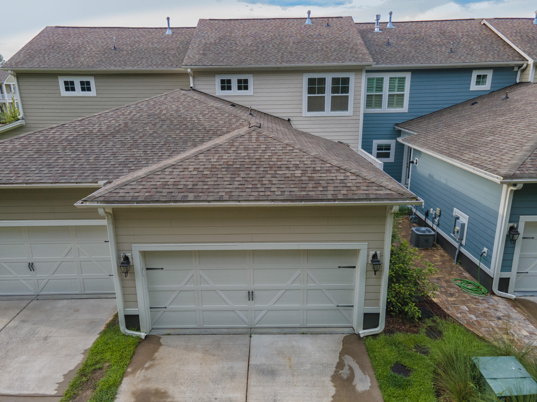 Carolina Park Homes For Sale - 3437 Fairwater, Mount Pleasant, SC - 30