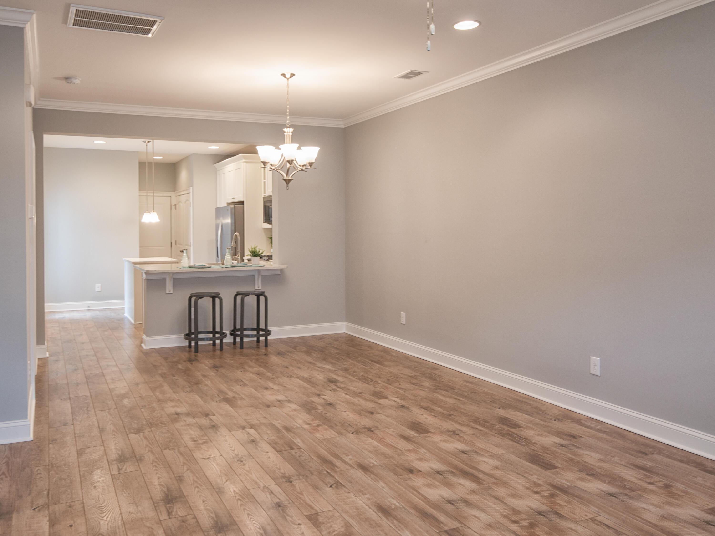 Carolina Park Homes For Sale - 3437 Fairwater, Mount Pleasant, SC - 11