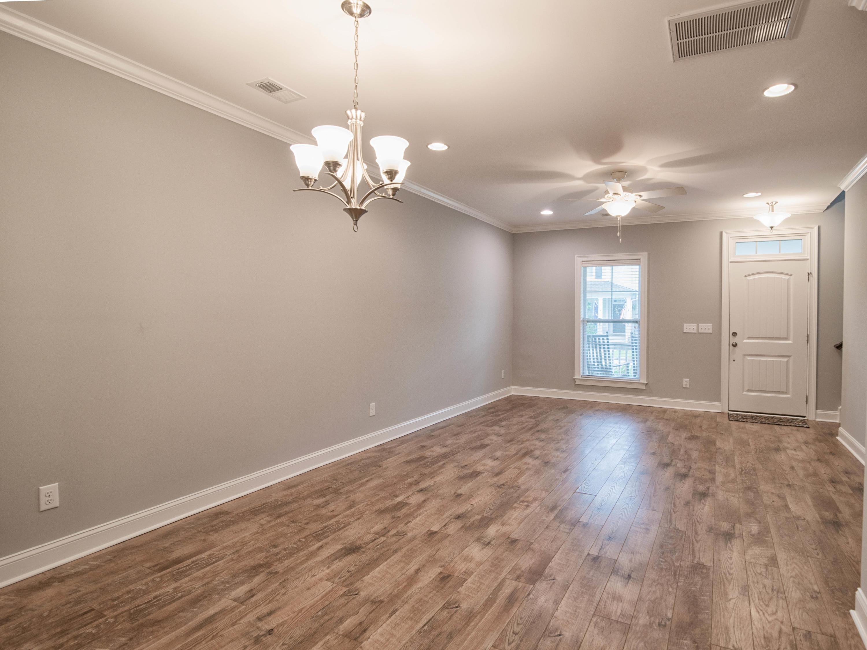 Carolina Park Homes For Sale - 3437 Fairwater, Mount Pleasant, SC - 12