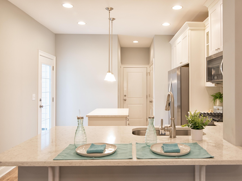 Carolina Park Homes For Sale - 3437 Fairwater, Mount Pleasant, SC - 8