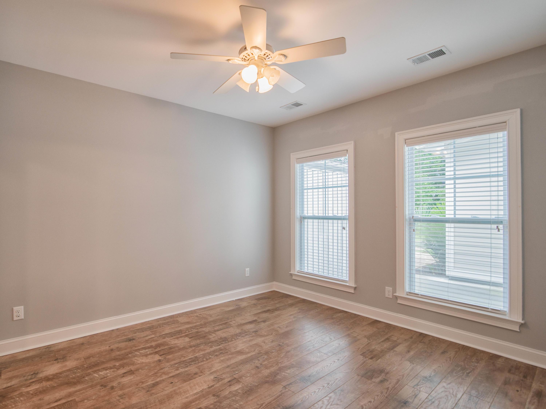 Carolina Park Homes For Sale - 3437 Fairwater, Mount Pleasant, SC - 4