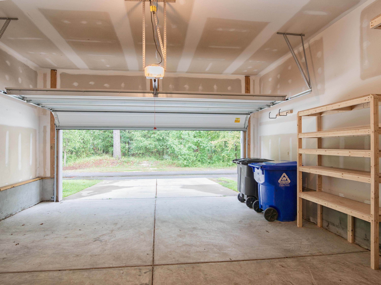 Carolina Park Homes For Sale - 3437 Fairwater, Mount Pleasant, SC - 29