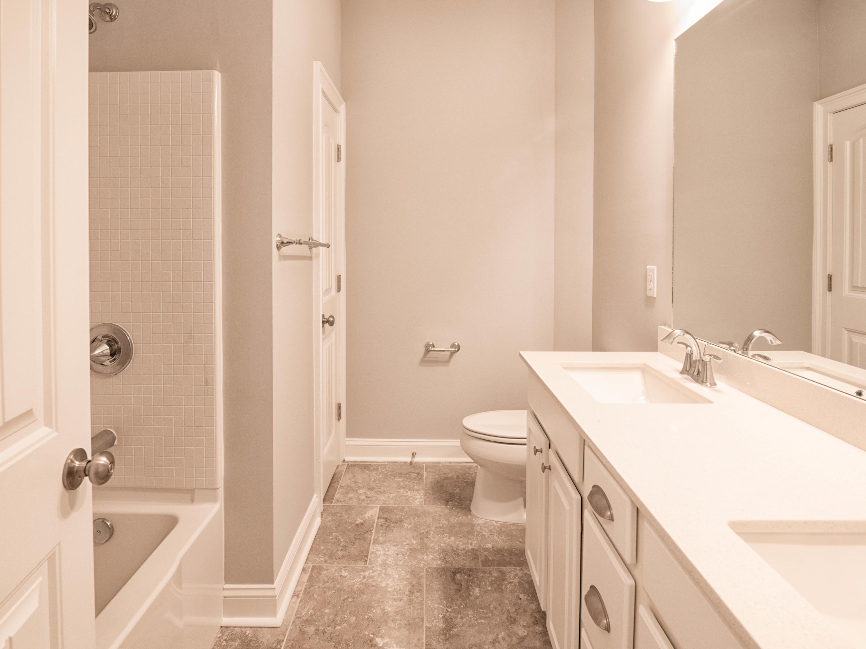 Carolina Park Homes For Sale - 3437 Fairwater, Mount Pleasant, SC - 32