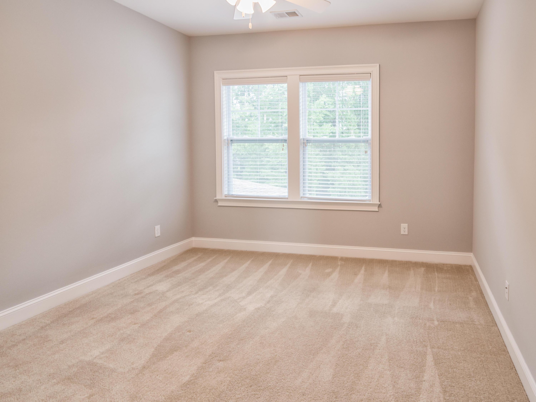 Carolina Park Homes For Sale - 3437 Fairwater, Mount Pleasant, SC - 14