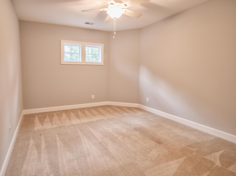 Carolina Park Homes For Sale - 3437 Fairwater, Mount Pleasant, SC - 35