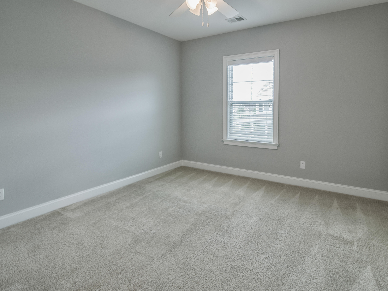 Carolina Park Homes For Sale - 3437 Fairwater, Mount Pleasant, SC - 31