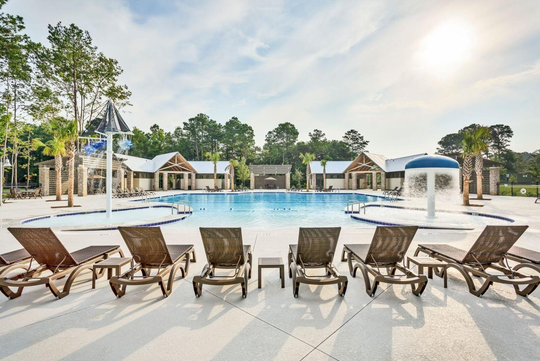 Carolina Park Homes For Sale - 3437 Fairwater, Mount Pleasant, SC - 21
