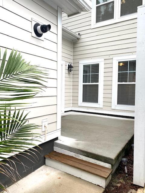 Carolina Park Homes For Sale - 3437 Fairwater, Mount Pleasant, SC - 34