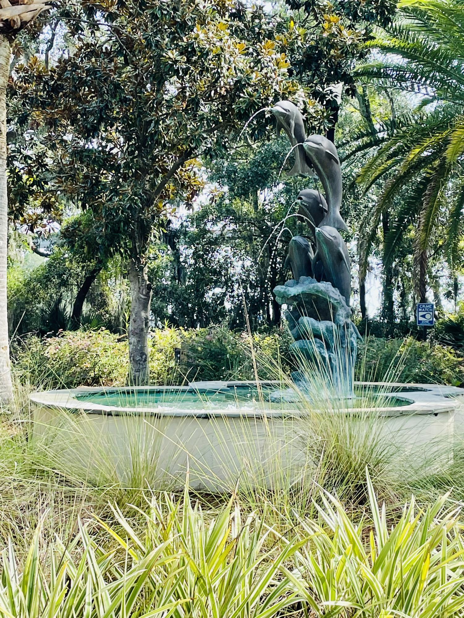 Daniels Landing Homes For Sale - 130 River Landing, Charleston, SC - 26